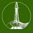 BISE Lahore Board Inter Part 2 Result 2019