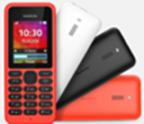 Microsoft Launches Dual Sim Cheap Nokia 130 in Pakistan
