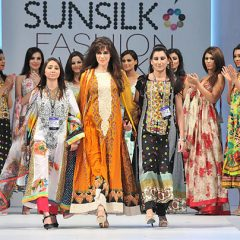 Scope of Fashion Designing Course & Field in Pakistan (English-Urdu)