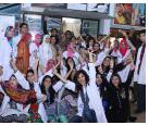Fatima Jinnah Dental College Karachi BDS Admission 2020