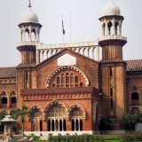 Lahore High Court Invites Applications For Posts Of Civil Judges 2020