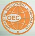 Korean Language Course For Work Visa of Korea by OEC