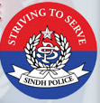 Sindh Police Constable Jobs 2021 Form NTS Download