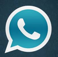 What is WhatsApp Plus? Features, Legal Position and Threats