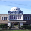 Women Medical & Dental College Abbottabad MBBS & BDS Admission 2020