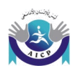 Allama Iqbal College of Physical Therapy DPT Admission 2020
