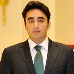 Sindh Government is Going to Inactive SPSC- Appeal to Bilawal Bhutto