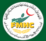 FMH College of Medicine & Dentistry Allied Health Sciences Programs Admission 2020-21