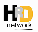 HRDN Internship Program 2020