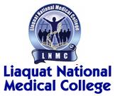 Liaquat National Hospital & Medical College MBBS & BDS Admission 2019 & Merit List