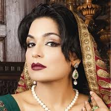Meera Will Not be Allowed to Enter in Any College For Fundraising