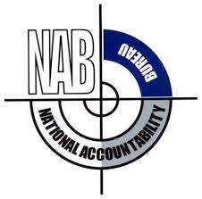 All Latest Nab Jobs 2020 in Pakistan, National Accountability Bureau Ads
