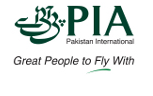 Admission in Flight Operation Officer Course in PIA Training Center