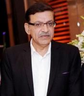 Urdu Column About PMDC Decision of 50, 50 % Quota System in Medical Colleges