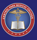 Central Park Medical College Lahore MBBS Admission 2020, Form Download
