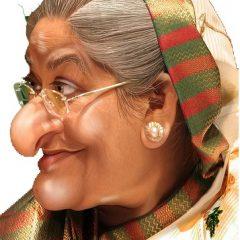 International Current Affairs- Bangladesh & Jamaat-e-Islami