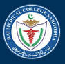 Rai Medical College Sargodha MBBS Admission 2020-21