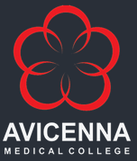 Avicenna Medical College Lahore MBBS Admission 2020-21