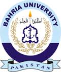 Bahria University Karachi Admission 2021, Last Date, Test Result