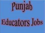 District Gujranwala Educators Jobs 2020, Form Download