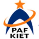 PAF KIET Admission 2020 (Karachi Institute of Economics & Technology)