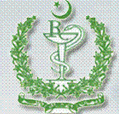 Pharmacy Council Pakistan's Recognized Institutes For Pharm-D & B Pharmacy