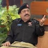 PPSC Punjab Police Jobs 2019 Sub Inspector & ASI