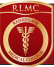 Rashid Latif Medical College, Lahore Admission 2020-21