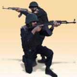 Sindh Police Jobs 2021, Male & Female SSU Commando & Constable Driver, PTS Form