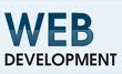 How To Learn Web Development ?