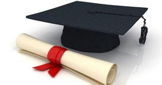Career in Public Relations Field, Scope, Degrees, Jobs, Tips in Urdu & English