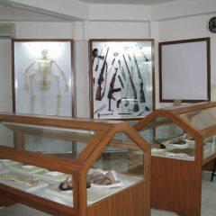 Al-Razi Medical College (Muhammad College of Medicine) Peshawar MBBS Admission 2020