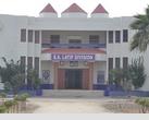 Cadet College Sanghar Admission 2021-Form, Sample Papers Download