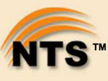 NTS NAT Test Schedule 2019 & Dates