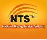 National Testing Service (NTS)