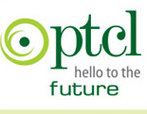 PTCL 1 Year Internship Program 2020 Online Registration