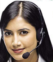 PTCL Helpline Number & PTCL Live Chat 2021 For Instant Support