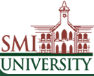 Sindh Madressatul Islam University SMIU Karachi Admission 2021