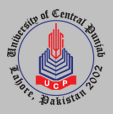 University of Central Punjab UCP Fall Admission 2020, Form Download