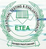 ETEA Test Result, Answer Keys & Merit Lists 2020