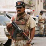 Pakistan Rangers Jobs 2020 (Sindh)