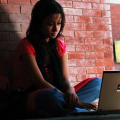 Superior University Lahore Admission 2021, Apply Online