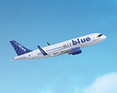 Latest Air Blue Jobs 2020 in Pakistan, Full List, Apply Online
