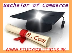 B.Com Subjects, Eligibility, Career & Scope, Further Study Options