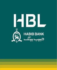HBL Internet Banking Review, Key Points & Security Tips