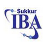 IBA Sukkur University Admission 2021 in MS, MPhil, ME & PhD Programs