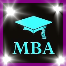 Scope of MBA & EMBA For Girls in Pakistan