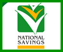 Pakistan National Saving Prize Bond Draw Schedule 2019