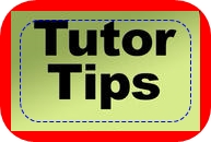 How To Earn Money As A Tutor? 30 Super Tips