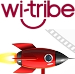 All Witribe Internet Packages 2019 in Pakistan, Tariff